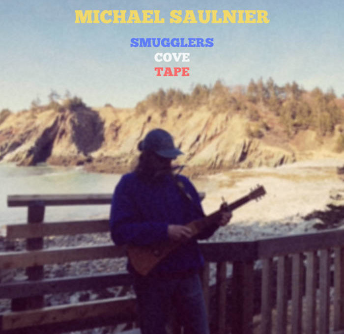 Michael Saulnier – July 26th