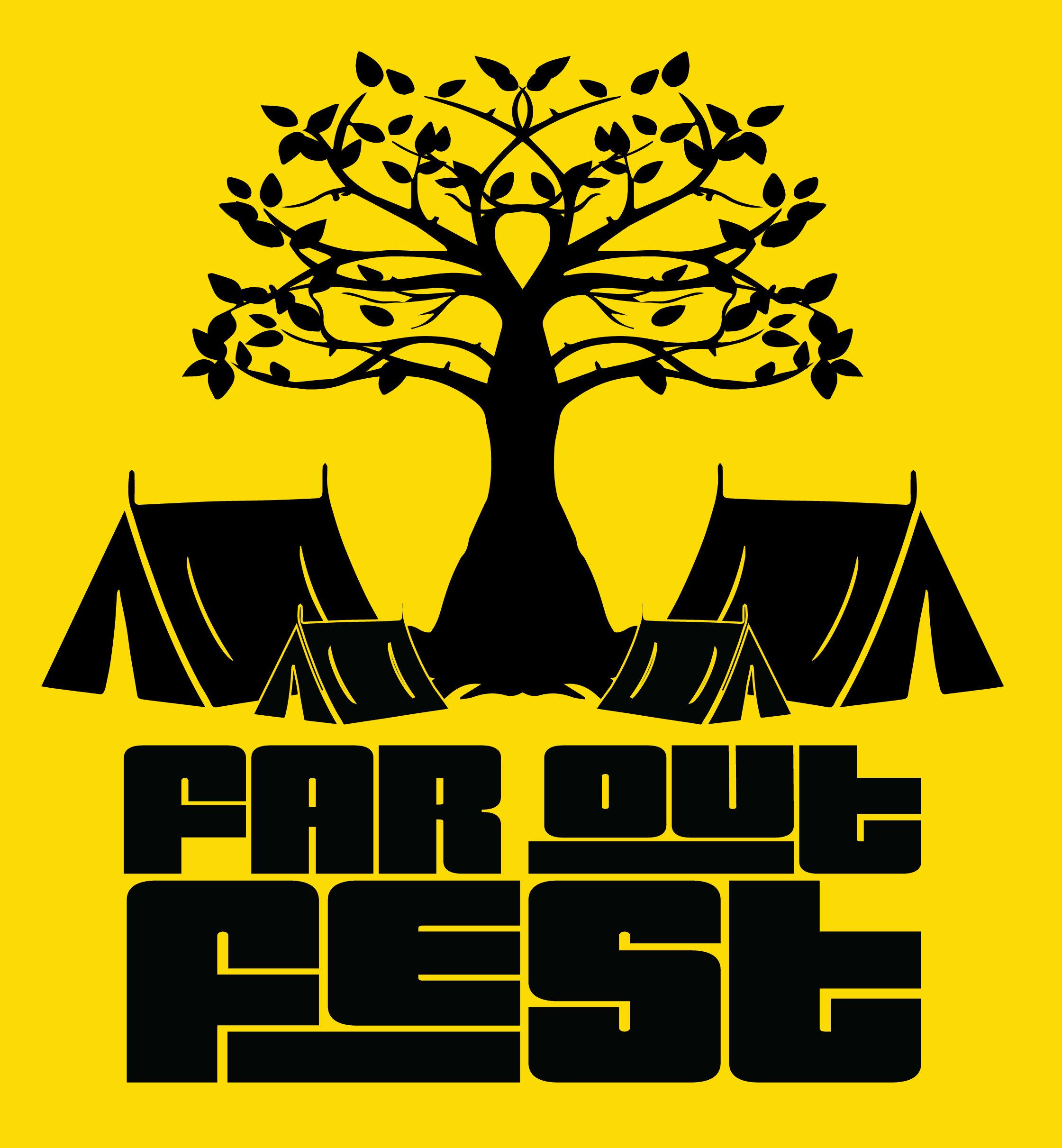 Far Out Festival